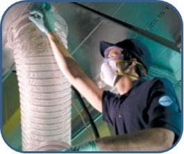 avoiding-air-duct-cleaning-scams