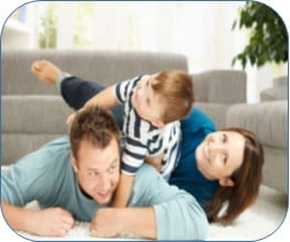 green air duct cleaning houston