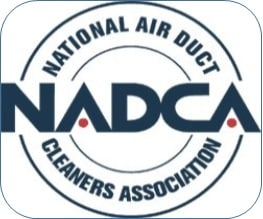 national-air-duct-cleaners-association-recommendations